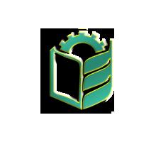 Журнал «Вестник Рязанского государственного агротехнологического университета имени П. А. Костычева»